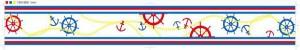ミラクールシャカシャカ ミラクールシャカシャカ(ネイビー)/48点入り(代引き不可)