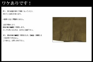 訳ありラムヌバックコートマスクラットファートリミング女性用ladiesレデイース人気送別会レディース(No.4501-189)