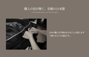 カシミヤ100%ストール日本製フォックストリミング三角形デザイン/レディース(No.6728)送料無料!!