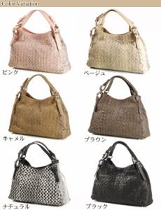 パイソン&カウスキンメッシュタウンバッグバッグバックbagかばん鞄Pythonトートレディース女性レザー人気母の日ギフト(No.7112)