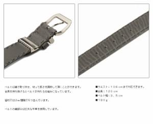 アザラシ革メンズベルトbelt皮本革人気送別会(No.3731)