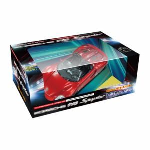 ラジコン 車 ラジコンカー 正規ライセンス RC ポルシェ918 スパイダー アソート (pb-5287/5294/5300) Porsche918 Spyde