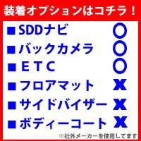 《新車 ダイハツ ハイゼットカーゴ 2WD 660 スペシャル(5MT)  総額価格が安い!》最新SDDナビ、新型バックカメラ、ETCも標準装備、ハイ