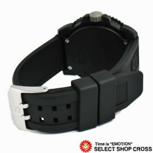 送料無料 LUMINOX ルミノックス メンズ 腕時計 3053 T25表記 ブル-