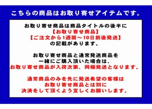 【お取り寄せ商品】OF THE NEIGE STYLE OTNS Logo Tee/全2色【ご注文から7日〜10日前後】メンズ (■)