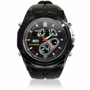 Franc Temps/ フランテンプス OVALE/ オヴァール  メンズ 腕時計