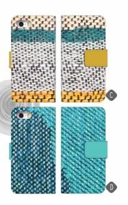 AQUOS R SHV39 SHV38 SHV37 SHV35 SHV34 SHV33 SHV32 SHV31 SHL25 iPhone au スマホケース 手帳型 スマホカバー 大人可愛い 携帯ケース