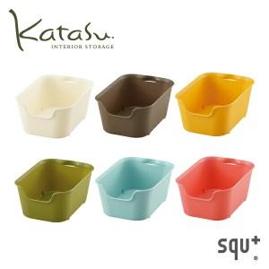 squ+ katasu(カタス) ハコS 【Kh-S】