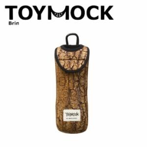 Toy Mock/トイモック ドリンクホルダー ウッド  アウトドア キャンプ バーベキュー リラックス