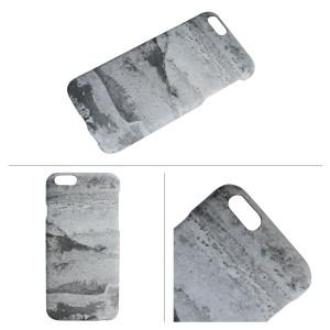 フェロニーケース Felony Case iPhone7 6 6s ケース スマホ iPhoneケース アイフォン アイフォーン レディース コンクリート