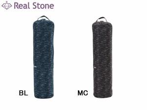 """""""リアルストーン:ヨガマットバッグ【Real Stone スポーツ フィットネス ヨガ マットバック】"""""""