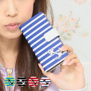 スマホケース 手帳型 DOCOMO AQUOS PHONE EX SH-04E アクオスフォン docomo ドコモ スマホカバー 手帳 かわいい シンプル チェック