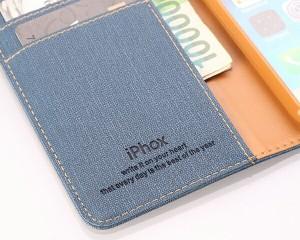iPhone8手帳型ケース iPhone8Plus iPhone7 Plus iPhone6sPlusケース iPhone6sケース iPhoneSEケース iPhone5ケース iPhone6s レザー