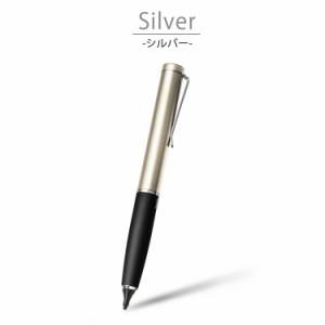 タッチペン iPhone6s iPhone6s Plus iPad mini4 iPad mini3 iPad Air2 Xperia Galaxy AQUOS Nexus arrows Tablet Acase