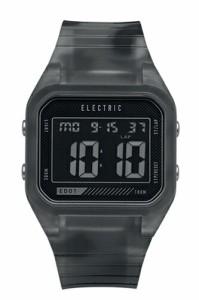 エレクトリック 腕時計 ELECTRIC ED01 PU BLACK TORTOISE