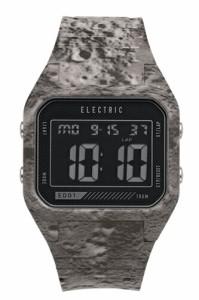 エレクトリック 腕時計 ELECTRIC ED01 PU LUNAR