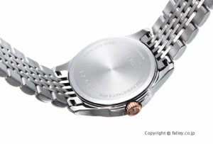 グッチ 腕時計 レディース GUCCI YA126538 G-タイムレス SRG ピンクパール(With12Pダイヤ)