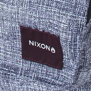 ニクソン バッグ NIXON バックパック Everyday (エブリディ) ヘザーグレー NC2428070-00