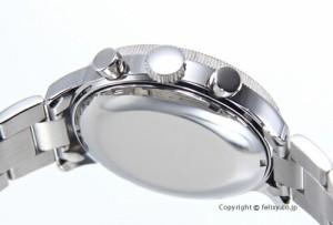 ゾンネ SONNE 腕時計 メンズ ヒストリカル コレクション アイボリー HI003IV