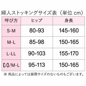 【送料無料】40デニールタイツ 10足セット グンゼ GUNZE Tuche トゥシェ 調湿シアータイツ M-L L-LL
