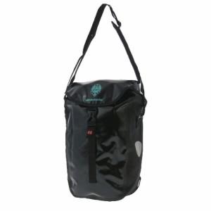 ビアンキ Rear Carrier Bag Small ブラック