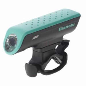 ビアンキ 1 WATT LED ヘッドライト