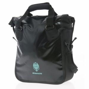 ビアンキ Rear Carrier Bag ブラック