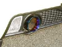 TRUST GReddy コンフォートスポーツ GTスラッシュマフラー スズキ スイフトスポーツ ZC31S用(10190701)
