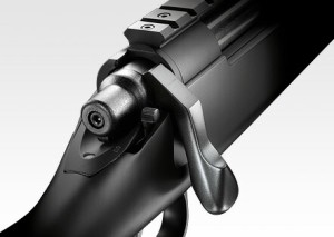 東京マルイ ボルトアクションエアーライフル VSR-10 プロスナイパー Gスペック 【18才以上用 エアガン G-SPEC BK】