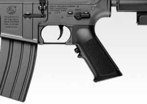 東京マルイ 電動ガンBOYs コルト M4A1 カービン 【10才以上用 電動ガンボーイズ Colt M4A1 Carbine BOYS】