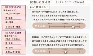 レディース トドス 防水 スノー ブーツ TO-162 カジュアル 送料無料!