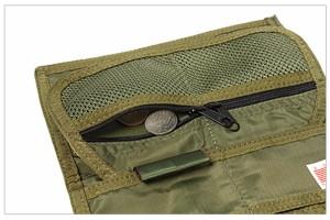 BRIEFING ブリーフィング NEO WALET 2 BRF178219 ネオ ウォレット 2 男女兼用 財布 送料無料!