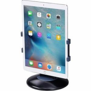 """""""サンワサプライ  【送料無料】 MR-TABST14 iPad・タブレットスタンド (MRTABST14) 【新品・税込】"""""""