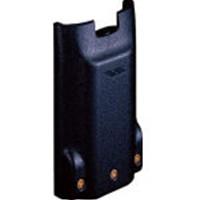 八重洲無線  【送料無料】 FNBV87LIA スタンダード 標準型リチウムイオン充電池 FNBV87LIA 【新品・税込】
