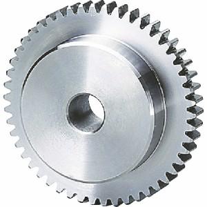 (KHK) インターナルギヤ 小原歯車工業 SI1.5-100