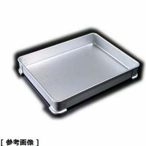 【送料無料】 AGY07104 アルミシステムバット 【新品・税込】