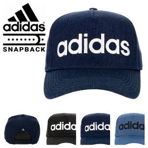 10cce74db49 アディダス キャップ 177711512 adidas 帽子 コットン メンズ レディース