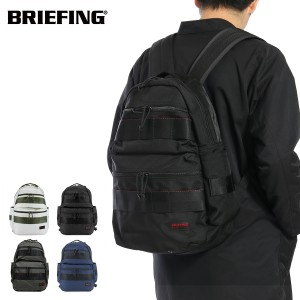2a7acd9075f4 ブリーフィング リュック USA BRF136219 BRIEFING ATTACK PACK リュックサック デイパック タウン カジュアル