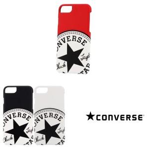 a25946438e コンバース CONVERSE iPhone8 iPhone7 iPhone6 ケース fu-co-007 【 アイフォン スマホケース スマートフォン  カバー