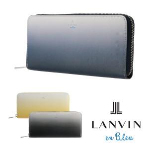 8fe493ebeae3 lanvin en bleu 財布の通販 Wowma! 8ページ目