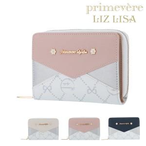buy popular a95a5 d5d36 リズリサ 財布の通販|au Wowma!