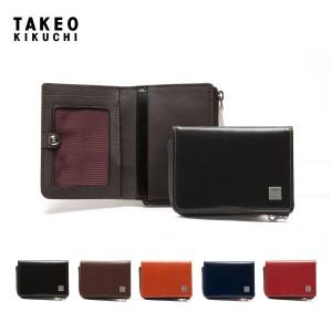 6b705ad34f64 タケオキクチ コインケース 181611 財布 小銭入れ メンズ ピエール TAKEO KIKUCHI キクチタケオ