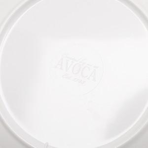 アヴォカ プレート AVOCA 79547 MELAMINE PLATE 皿 PLAYGROUND