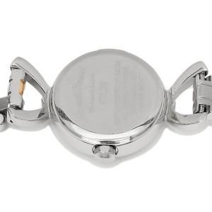 エンジェルハート 腕時計 レディース Angel Heart PTL20RSS プラチナムレーベル ウォッチ/時計 シルバー
