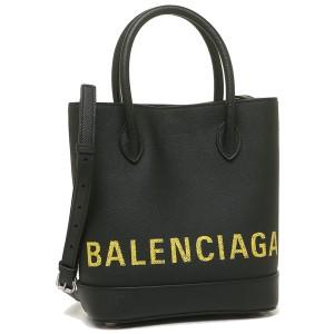 c98fc56a3b2b バレンシアガ トートバッグ ショルダーバッグ レディース BALENCIAGA 569856 0OTII 1070 ブラック