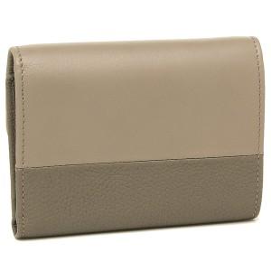 9184ba55baaa クロエ 折財布 レディース CHLOE CHC17SP853H8J 23W グレーの通販はWowma ...