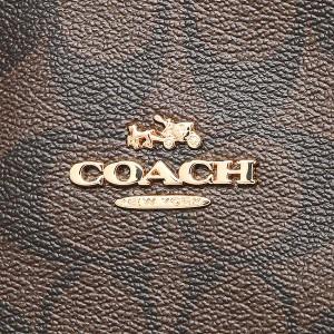 コーチ トートバッグ アウトレット レディース COACH F58294 バッグ