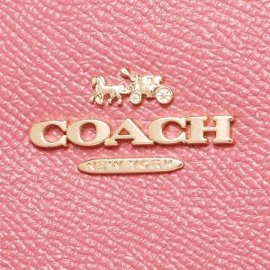 ecce31995c8e コーチ トートバッグ アウトレット レディース COACH F31254 IMPEO ピンク