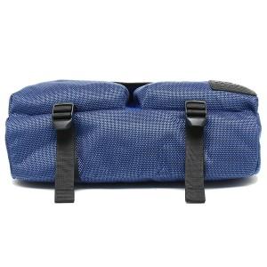 ディーゼル ビジネスバッグ DIESEL X04012 PR027 T6084 ブルー