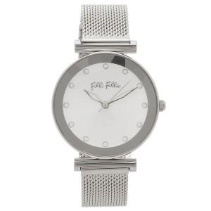 new arrival fed4e 09710 軽い 腕時計 防水 レディースの通販|au Wowma!